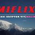 اضافة سورس كودي KODI Nuevo addon MIFLIX 3.0 لتثبيت اقوى مكتبة افلام عالمية