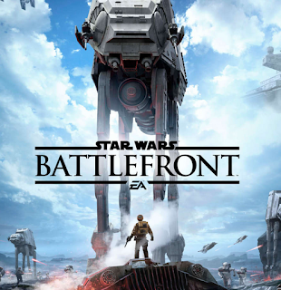 Star Wars Battlefront PC Game Free Download