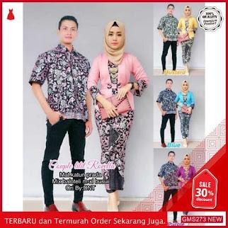GMS273 ALBTK273B96 Batik Couple Lilit Rovella Rosela Dropship SK1358522415
