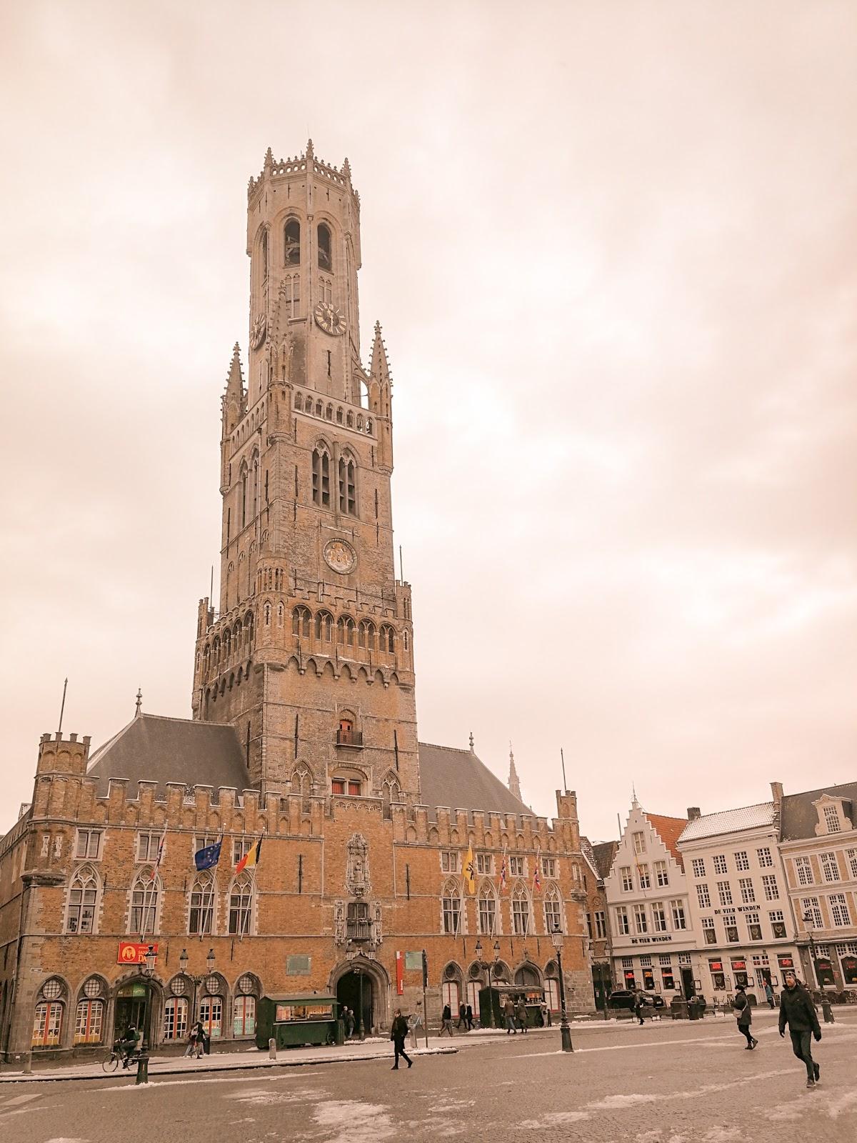 brujas-y-gante-24-horas-qué-ver-belgica