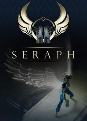 Seraph PC Full Español