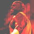 Apollo Crews - WWE