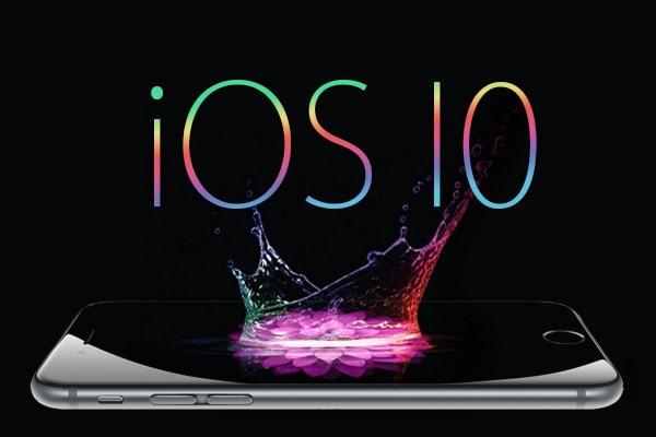 ios-jpg.