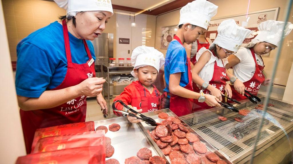 kidzania singapore, tempat wisata di singapore untuk anak, tempat bermain anak, wisata di singapore, tempat wisata anak di singapura