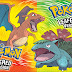 Pokémon FireRed and LeafGreen Download PC