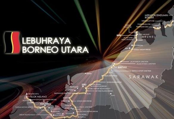 Jawatan Kosong Terbaru Pan Borneo - July 2017 - applyjobhere.com
