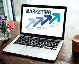 boosting a website's traffic