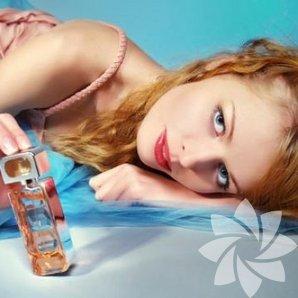 Pheromone İçeren Parfümler Nasıldır
