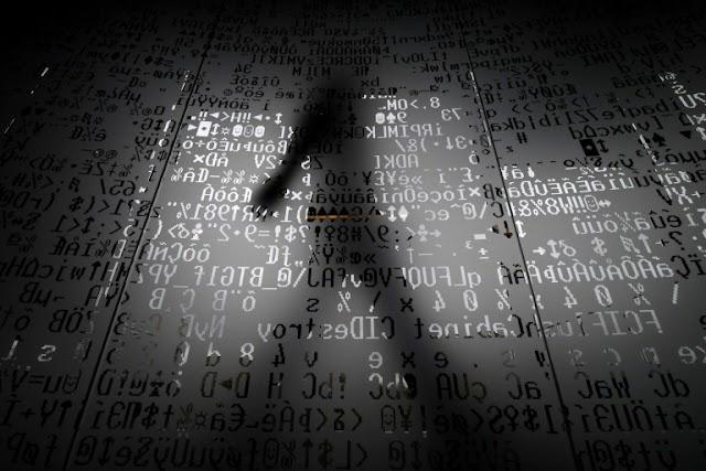 Espiões israelenses alertaram americanos sobre espionagem russa