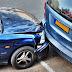 Assicurazione Auto: Risarcimento per Chi non ha la Copertura Assicurativa