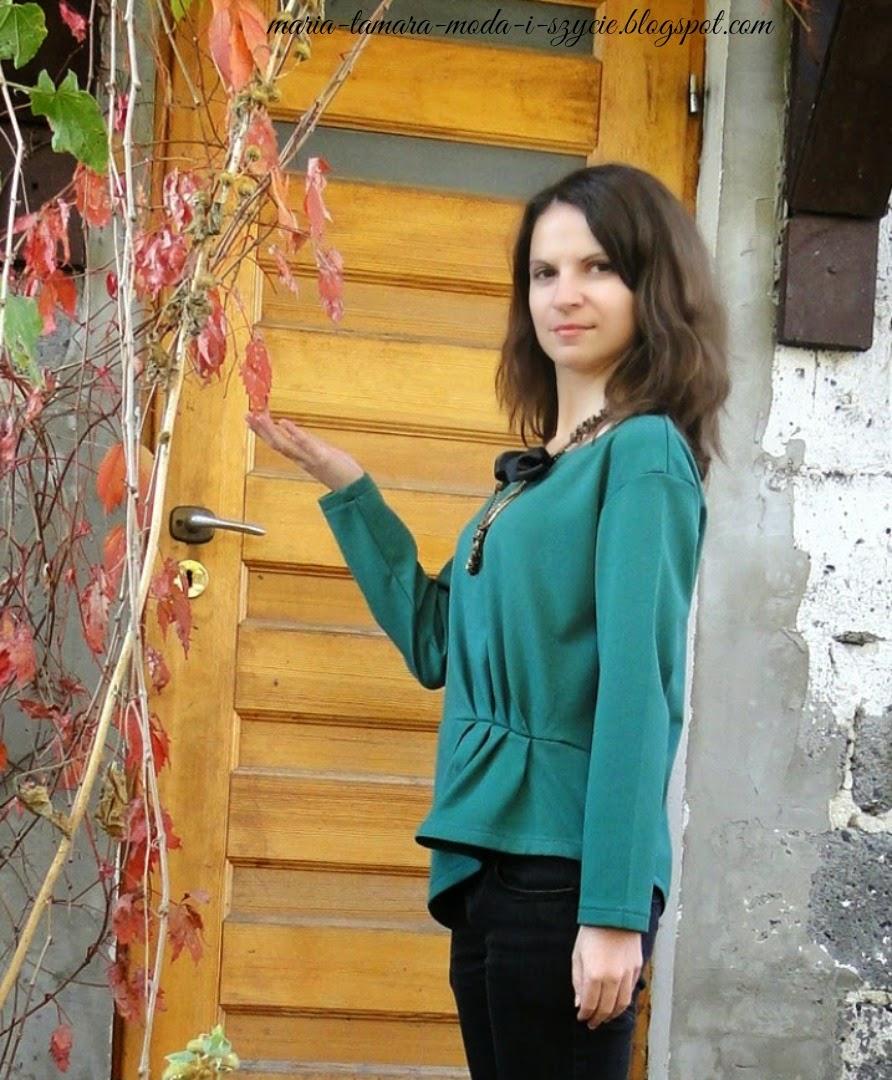 http://maria-tamara-moda-i-szycie.blogspot.com/2014/10/pamiatka-znad-morza-bluzka-asymetryczna.html