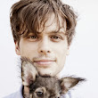 Hottie of the week 11 - Matthew Gray Gubler