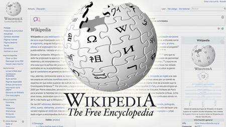 Mundo das marcas wikipedia o processo de atualizao da wikipedia no apenas dirio ocorre a qualquer instante muitas vezes em tempo real principalmente com eventos mais ccuart Image collections