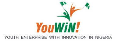 YouWiN! – Youth Enterprise with Innovation in Nigeria – is an innovative business plan competition, by the Federal Government of Nigeria, aimed at job creation by encouraging and supporting aspiring entrepreneurial youth. YouWiN! 3 is the third edition and will feature men and women entrepreneurs in Nigeria between the ages of 18 to 45.