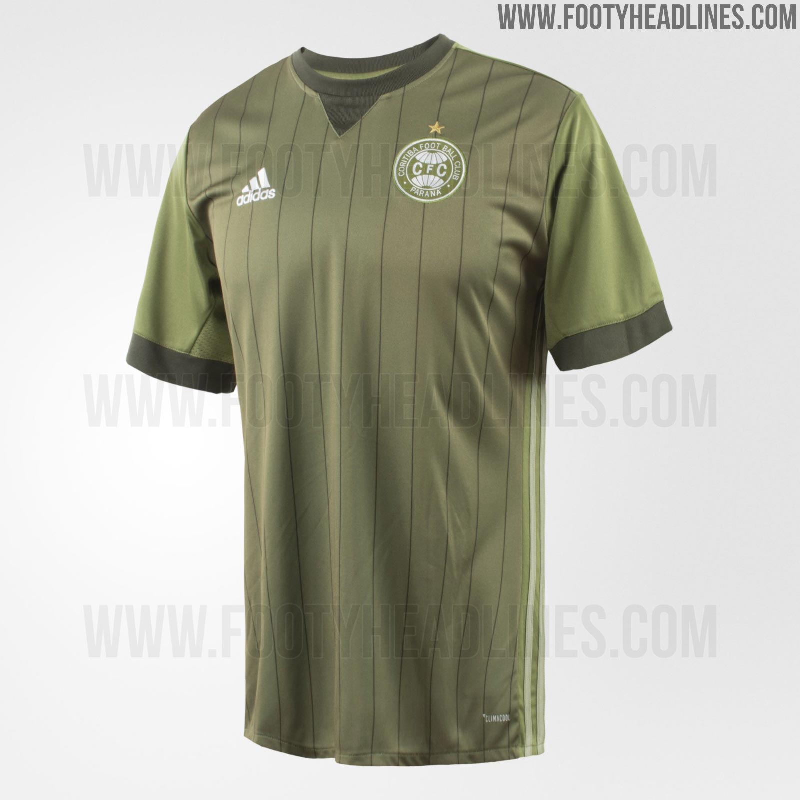 coritiba-17-18-third-kit-2.jpg