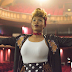 Yemi Alade Makes History On YouTube With 'Johnny' Video