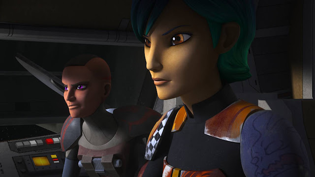 star wars rebels season 2 episode 8