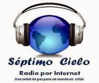 RADIO SEPTIMO CIELO