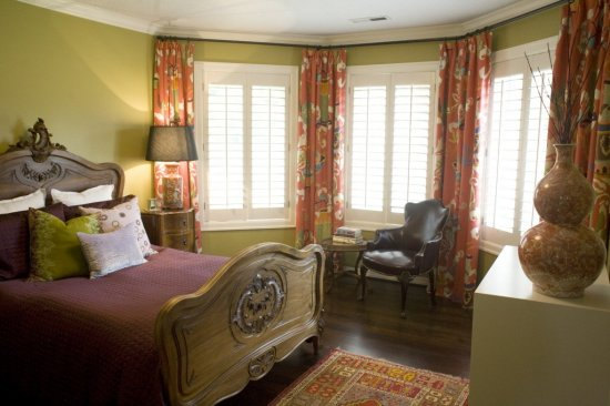 Out Of Curiosity Plantation Shutters Yay Or Nay?