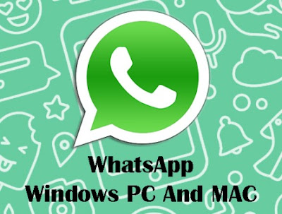 WhatsApp-Untuk-Windows-PC-dan-MAC