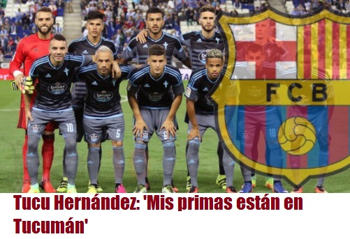 primas Barcelona tres millones euros