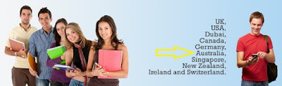 Abroad education-MBA in Australia