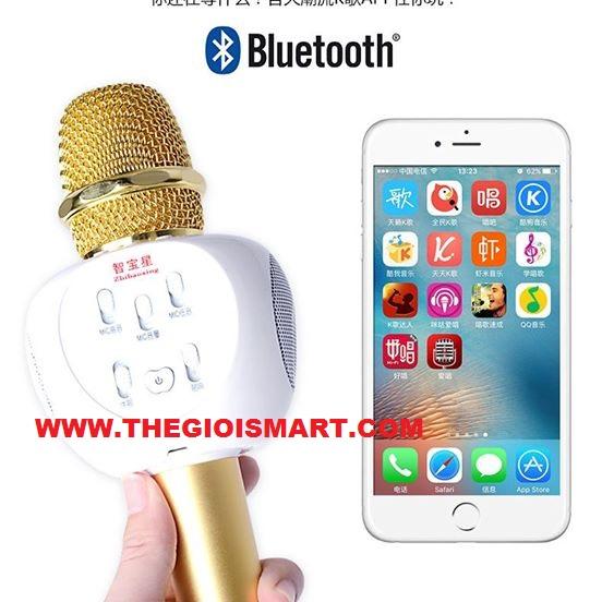 http://www.thegioismart.com/2016/10/micro-karaoke-bluetooth-zbx-66.html