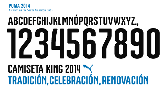similar font puma 2014 forum dafont com font puma 2014 forum dafont
