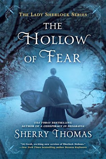 https://www.goodreads.com/book/show/36342330-the-hollow-of-fear
