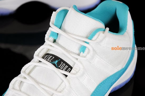 new arrival 8ef41 b30b2 ajordanxi Your  1 Source For Sneaker Release Dates  Air Jordan 11 ...