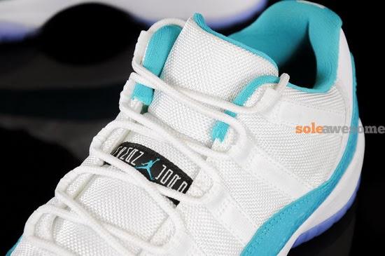 new arrival e99d1 030d7 ajordanxi Your  1 Source For Sneaker Release Dates  Air Jordan 11 ...