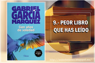 https://porrua.mx/libro/GEN:9786070728792/cien-anos-de-soledad-2015/garcia-marquez-gabriel/9786070728792