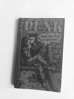 the-punk