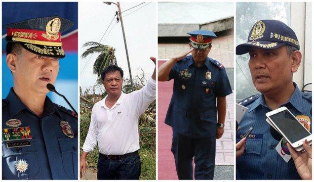 drug-protector-generals