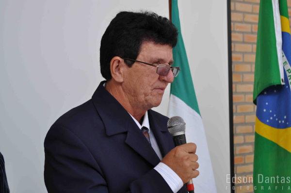 Ex-vice-prefeito de Florânia condenado por acumulação ilegal de cargos