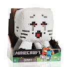 Minecraft Ghast Spin Master 13 Inch Plush