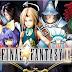 Final Fantasy IX v1.4.9 Apk Download