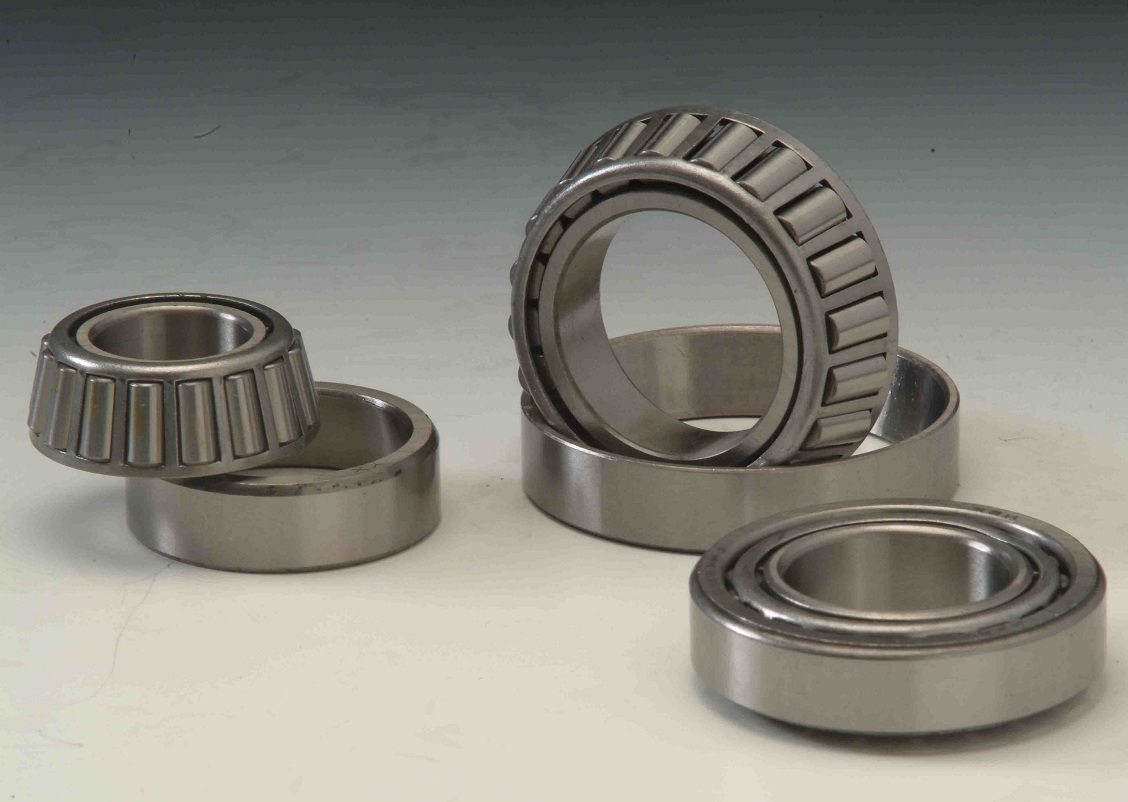 fungsi bearing roda