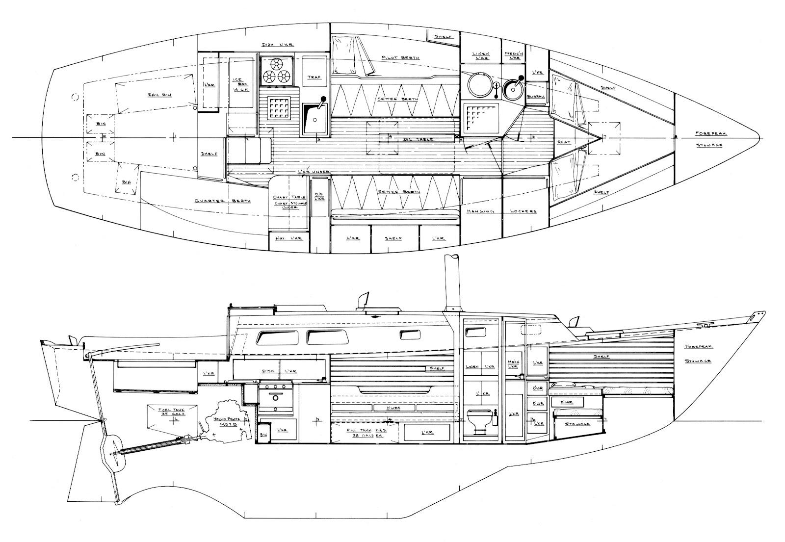 Pontiac Bonneville Fuse Box Diagram Wiring Amazing