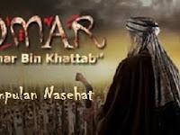 Kumpulan Nasehat Umar Bin Khattab R.A