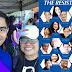 Netizens Reacts on Atty. Jesus Falcis Revelations of LP's Senatorial Ticket Dubbed The Resistance