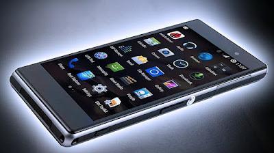 Ponsel Android Tiap Bulan Bootloop