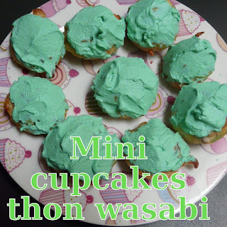 http://danslacuisinedhilary.blogspot.fr/2012/05/cupcake-thon-wasabi-tuna-and-wasabi.html