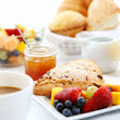 Bed and Breakfast Package at the Radisson Hotel Denver Southeast