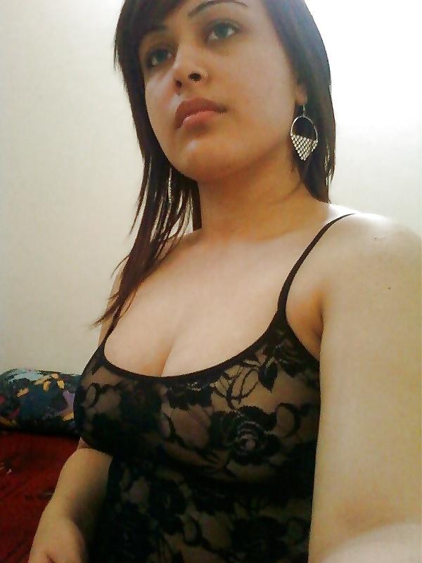 Sexy Desi Girl Boobs Transparent