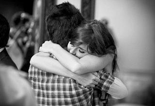 9 Tanda bahwa Anda berkencan dengan orang yang tepat