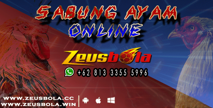 Agen Bola Tepercaya, Live Casino, Slot Games