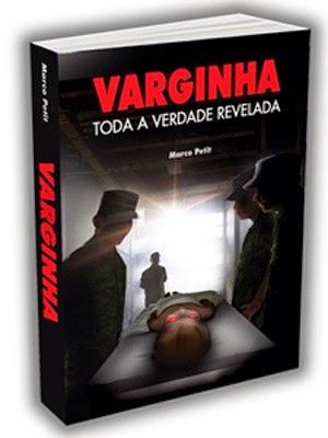 sobre ET de Varginha
