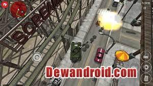 GTA Chinatown Wars Mod