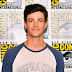 Na Comic Con, 'The Flash' ganha trailer para a 4ª temporada